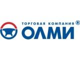 Логотип ОЛМИ, ООО