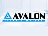 Логотип Авалон ТМ, ООО