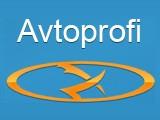 Логотип Авто-Профи, ООО