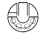 Логотип Агропромподшипник, ООО