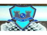 Логотип Bohemia KVAOS spol. s r.o.