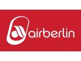 Логотип AIR BERLIN