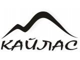 Логотип Кайлас- Высотные работы, ООО