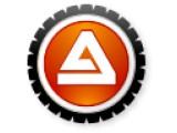 Логотип Компания Армада