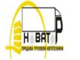 Логотип Менеджер - Александр