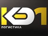 "Логотип ""КДЛ Логистика"" ООО"