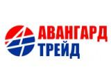 Логотип ABAHГAPД-TPEЙД Транспортная компания