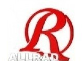 Логотип ALL-RAD