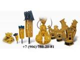 Логотип Компания МТ