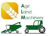 Логотип AGRI-LAND MACHINERY LIMITED