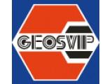 Логотип Геосвип-Тегелер, ООО
