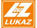 Логотип АК ЛУКАЗ