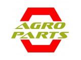 Логотип AGRO PARTS
