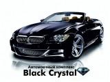 Логотип Black Crystal