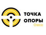 Логотип 1000 автомелочей, магазин автокрепежа, ИП Гончаренко А.А.