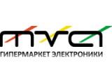 Логотип 12 volt, интернет-магазин электроники