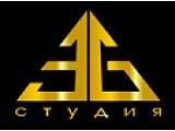 Логотип 3 Джи, студия-салон аренды автотранспорта