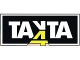Логотип 4 такта, магазин запчастей и сельхозтехники