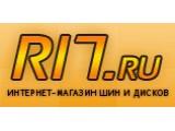 Логотип 45.R17.ru