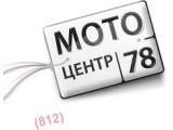Логотип 78