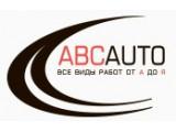 Логотип ABCautо