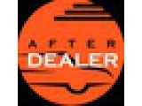 Логотип After Dealer