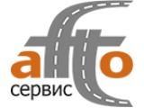 Логотип Afto-Service, ООО ФТ-Сервис