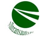 Логотип Alltransauto