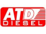 Логотип ATD-Diesel