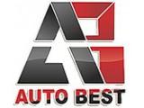 Логотип Auto Best