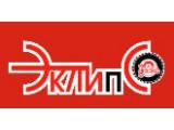 Логотип Эклипс