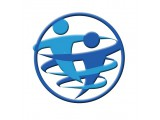 Логотип Генеральный партнёр
