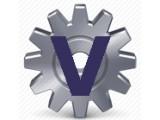 Логотип Плитка плюс