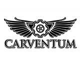 Логотип CarVentum