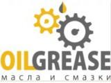 "Логотип ООО ТД ""Дженерал Компани"""