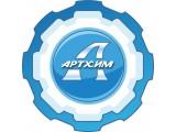Логотип АРТХИМ, ООО