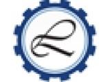 Логотип Fost Auto